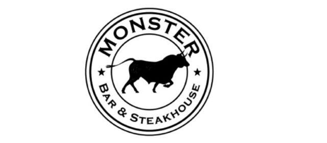 Monster Bar & Steakhouse väl värt ett besök