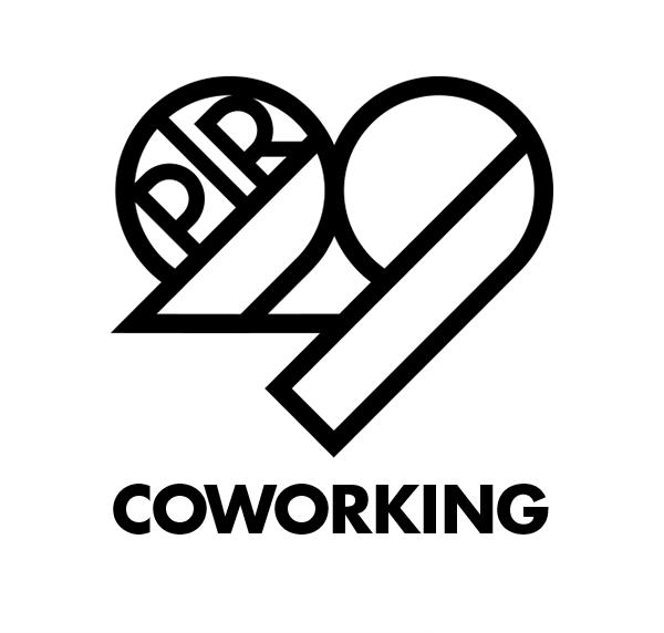 Pir29 - Coworking